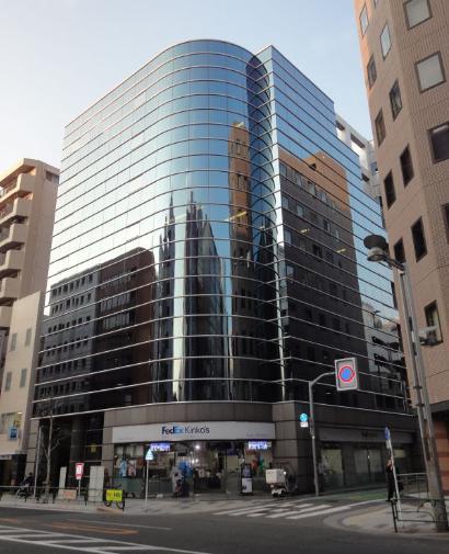 新宿171