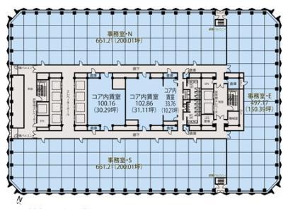 新宿センター