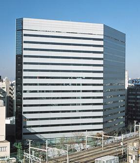 西新宿木村屋