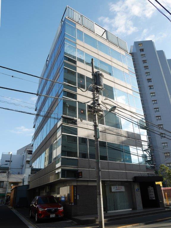 ACN日本橋ビル