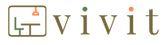 居抜きオフィス専用 マッチングサービスサイト「vivit」