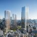 虎ノ門・麻布台プロジェクト【森ビル再開発】がリリースされました。