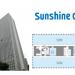 サンシャイン60ビルのオフィステナント募集のご案内