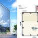 【新築ビル、テナント募集】(仮)新橋1-9計画のご紹介