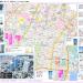 【お知らせ】都心のオフィスビル再開発マップを更新しました。無料でダウンロードできます